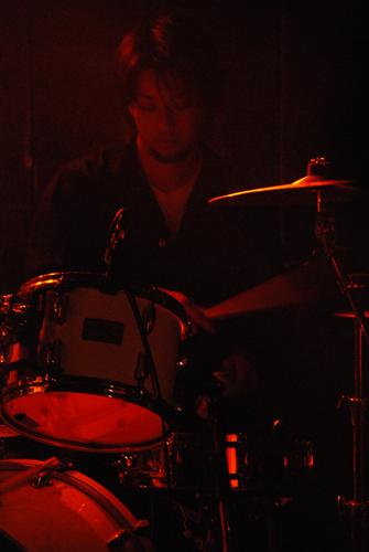 LIVE20081210-13.jpg