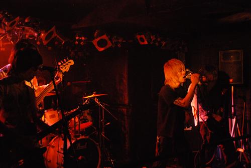 LIVE20081210-17.jpg