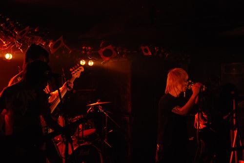 LIVE20081210-18.jpg
