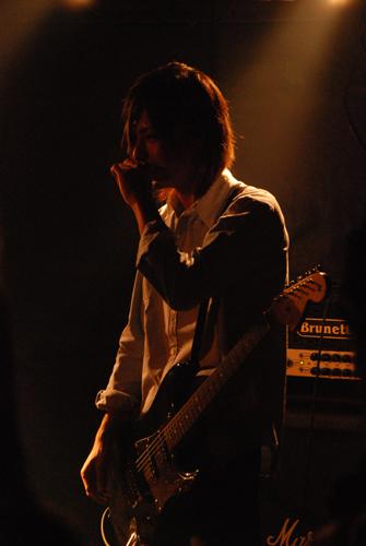 LIVE20081210-2.jpg