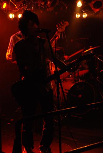 LIVE20081210-21.jpg