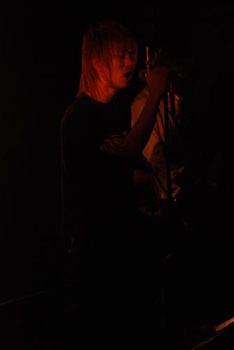 LIVE20081210-25.jpg