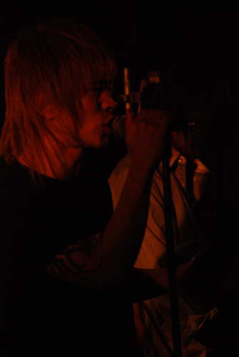 LIVE20081210-26.jpg