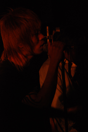 LIVE20081210-27.jpg