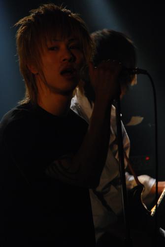 LIVE20081210-28.jpg