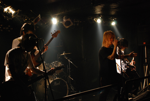 LIVE20081210-31.jpg