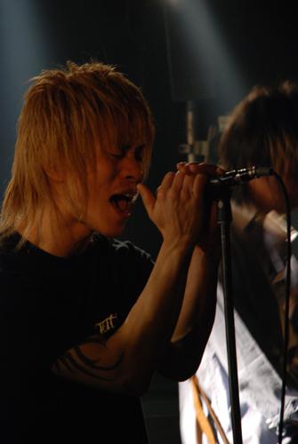 LIVE20081210-32.jpg