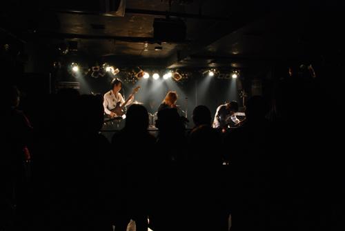LIVE20081210-35.jpg
