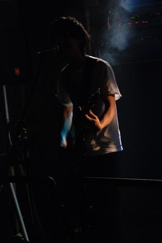 LIVE20081210-38.jpg