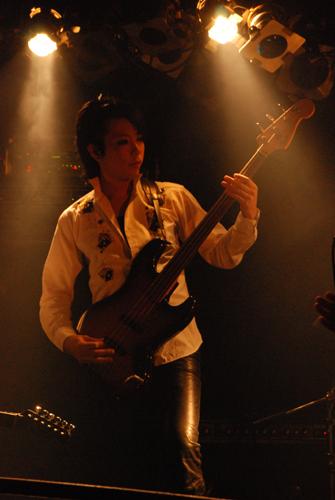LIVE20081210-7.jpg