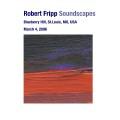 [Robert_Fripp]rf20060304