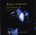 [King_Crimson]1971_Live_in_Detroit