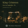 [King_Crimson]2001_Live_In_Nashville_TN