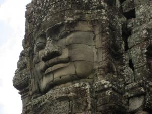 Cambodia-A01.jpg