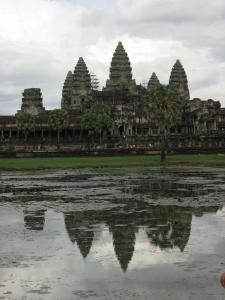 Cambodia-A02.jpg