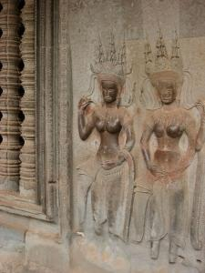 Cambodia-A03.jpg