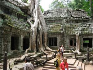 Cambodia-A06.jpg