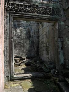 Cambodia-A08.jpg