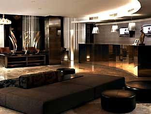 バンコク ホテル S15 スクンビット