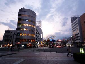 20090328_2.jpg