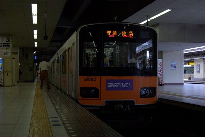 DSC_3324.jpg