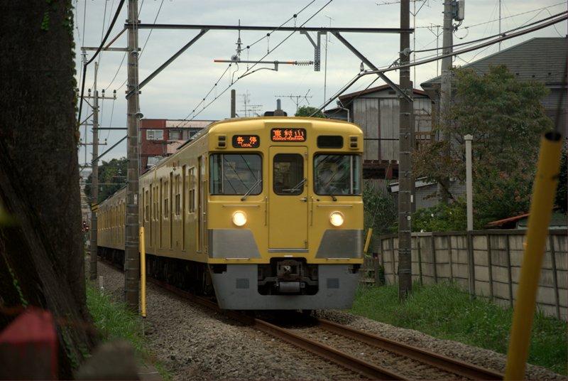 DSC_3480.jpg