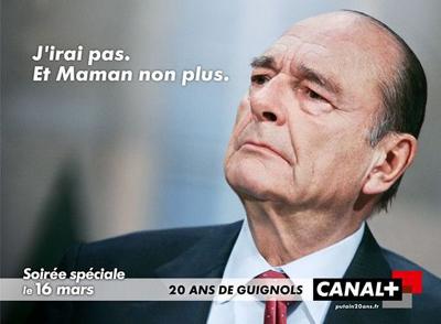 05-jacques-chirac-01-grand.jpg
