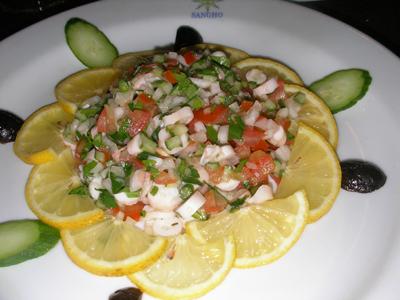 salade de pulpe2