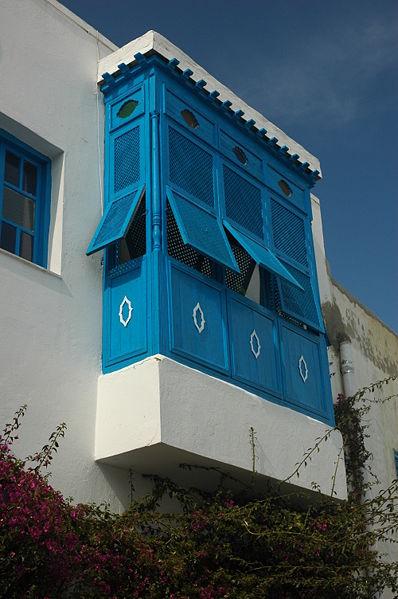398px-Tunisie_Sidi_Bou_Said_06.jpg