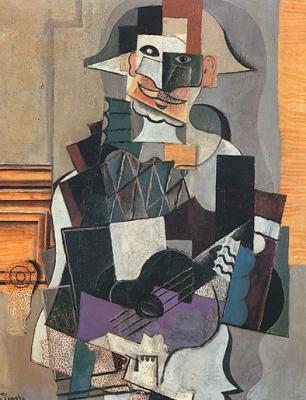 Pablo-Picasso-Arlequin--1918--163702.jpg