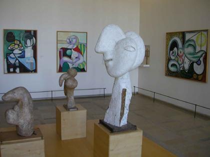 PicassoMuseum.jpg