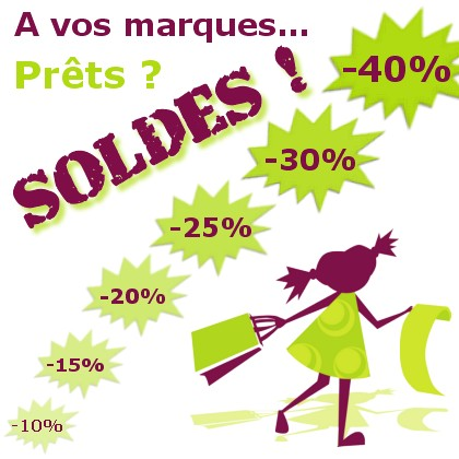 Soldes_2009.jpg