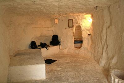 TUNISIE-DOUIRET-VIEUX20VILLAGE-GITE20BERBERE-C8-ma20chambreC2A9bodha08IMG_9261.jpg