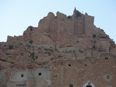 berbers3.jpg