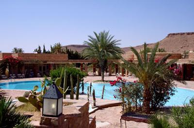 hotel-tataouine-tunisie.jpg