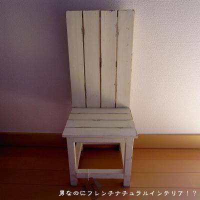 0411-5_convert_20090412183803.jpg