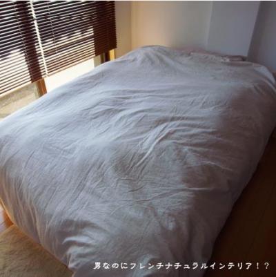 111_convert_20090504104445.jpg