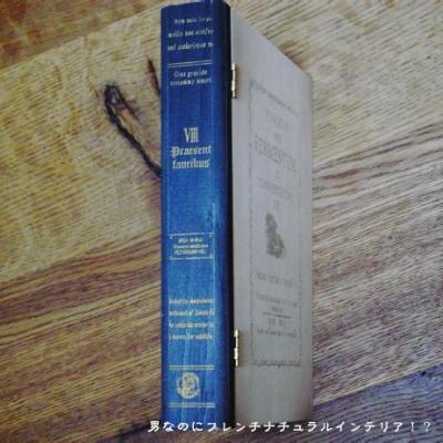 43_convert_20090625195039.jpg