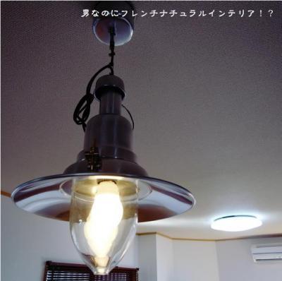 60_convert_20090427231740.jpg