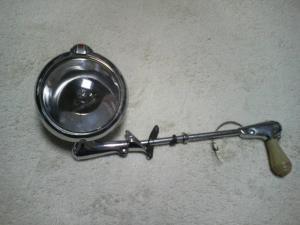 2007.12.15 S61