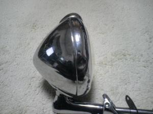 2007.12.15 S62