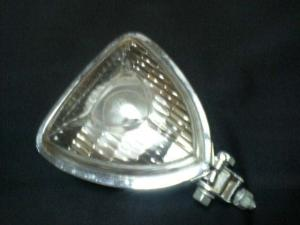 200818TRIANGLE HEADLIGHT1