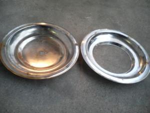 wheelcap22.jpg