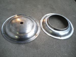wheelcap23.jpg