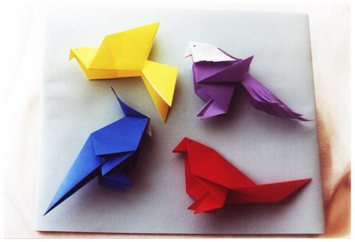 origami10a.jpg