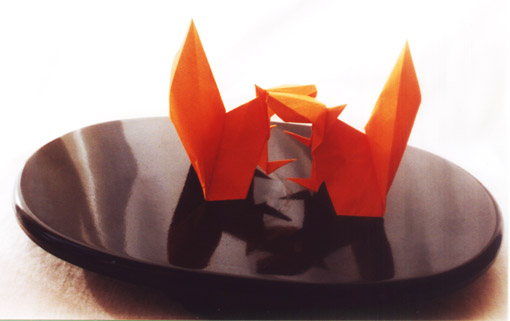 origami2a.jpg