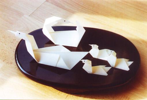 origami3c.jpg