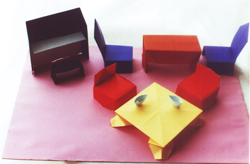origami5a.jpg