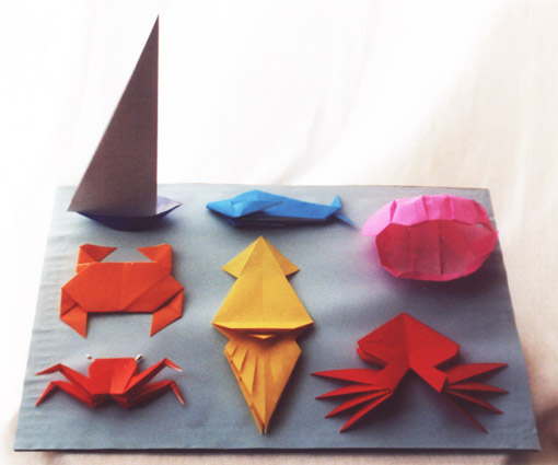 origami8a.jpg