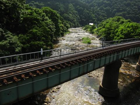yuzekeikoku (2)